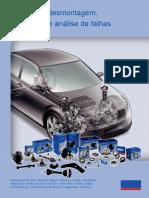 Manual Técnico Tcm 82-166225