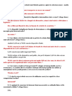 Raspunsuri.pdf