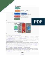 Interfaz_grafica_de_usuario (1).docx