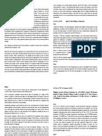 [Consti 1] some case doctrines.doc