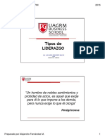 01 Tipos de Liderazgo AF PDF