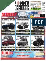 Antriebswelle für Subaru Forester Impreza 2.0 2.5 S X XT Turbo rechts oder links