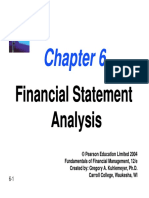 Financial Statement Analysis 2 (1)
