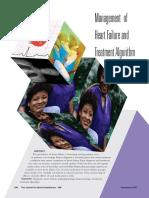 algoritme HF tnp MI.pdf