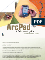 arcpad-field-users-guide.pdf
