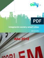 Sena_ Medellin Ciudades Inteligentes
