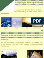 curso_turbinas_MAQUINAFLUXO