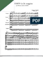 Vivaldi_-_Concerto_em_D___para_Piccolo_and_Strings.pdf