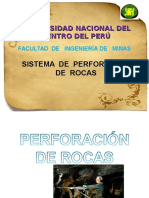 tema11-mg-perforacion-141108145739-conversion-gate01.ppt