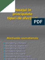 Masaj Afectiuni Reumatismale Si Neurologice2