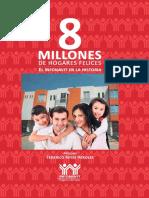 8_millones_de_hogares_felices.pdf