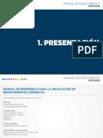 00. Manual de Revestimientos - Corona 2013 (1).pdf