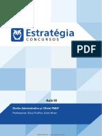 curso-11644-aula-02-v1.pdf