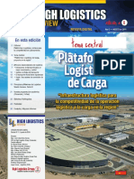 EDICION_11_REVISTA_DIGITAL_DE_LOGISTICA.pdf
