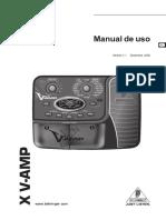 manual X-Vamp.pdf