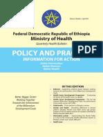 Fm Oh Policy Practice Bulletin April 14