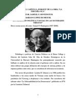 La_tercera_ola_-_Samuel_P._Huntington.pdf