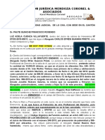 juicio de honorarios de carlos guaman.docx