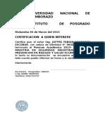 CXERTIFICADO DE MAESTRIA UNIVERSIDAD NACIONAL DE CHIMBORAZO.docx