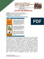 DEBER DE LA HISTORIA DE MICROSOFT EXCEL.docx