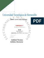 Sistemas de E-s Analogicas (Sept-20-2014)