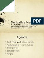 2.Fin17 Derivatives3 4 Done