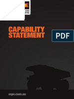 MPE_CapabilityStatement.pdf