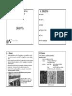 06_UuG_Gradiva_07_Metode_gradjenja.pdf