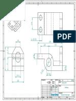 S-Halterung.pdf