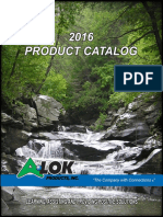a-lok-products-inc-catalog.pdf