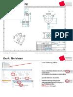 CAD_Zeichnungserstellung.pdf