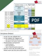 K_06 Lösungssuche_3.pdf