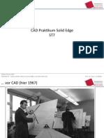 CAD V1.pdf