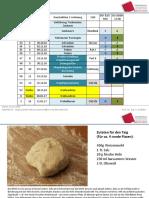 K_05_Aufgabenstellung.pdf