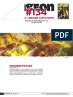 WormCrawl Fissure maps.pdf
