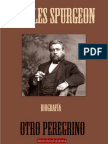 Charles Spurgeon. Biografia OTro peregrino.pdf