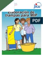 Elaboracion de Trampas Para MIP