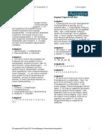 Aspekte2_Tests_Loesungen_040411.pdf