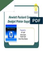 Hewlettpackardcompany 141010013629 Conversion Gate02