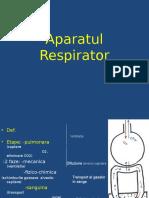 Curs.respirator