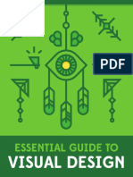 Articulate_Essential_Guide_to_Visual_Design_FINAL.pdf