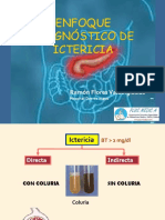 Enfoque Dx de ICTERICIA.pdf