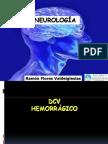 DCV HEMORRÁGICO.pdf