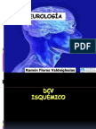 DCV ISQUEMICO.pdf