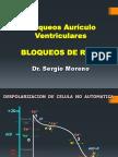 BAV y BLOQUEOS DE RAMA Dr. Moreno.pdf