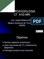 Neuroradiologia Tc y Rm 1