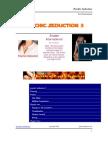 (eBook-PDF) - Sex Secrets - Body Language - Psychic Seduction 3 Manual