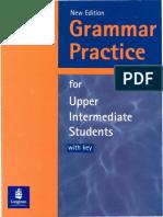 Grammar Practice For UpperIntermediate Students.pdf