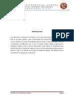 Trabajo Cimentaciones II[1]