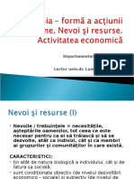 Economie-anul-I-curs-1.ppt